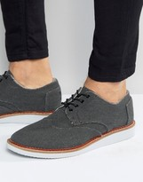 Toms Brogue Shoes