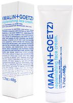 Malin+Goetz MALIN + GOETZ Replenishing Face Cream 48g