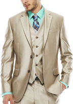 Jf J.Ferrar JF Slim Shimmer Jacket