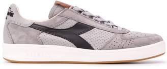 Diadora lace up sneakers