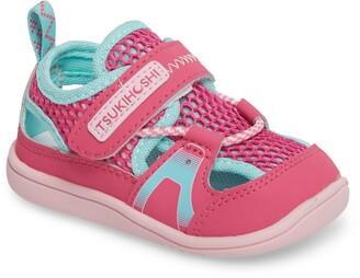Tsukihoshi Ibiza Washable Sandal
