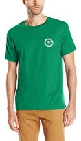 O'Neill Men's Posted T-Shirt