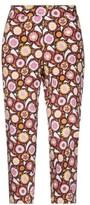 Thumbnail for your product : Avenue Montaigne Pants