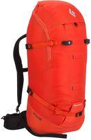 Black Diamond 33l Speed Zip Outdoor Backpack