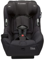 Infant Maxi-Cosi Pria(TM) 85 Black Crystal Special Edition Car Seat