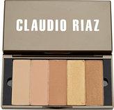 Claudio Riaz Women's Instant Face Bronze-TAN