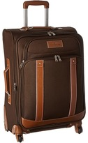 Tommy Hilfiger Tradition 25' Upright Suitcase