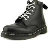 Dr. Martens Womens 939 Smooth Leather Boots-UK 6