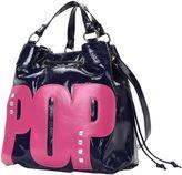 Braccialini Backpacks & Fanny packs - Item 45362000