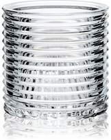 Saint Louis Saint-Louis Plein Phare Crystal Photophore