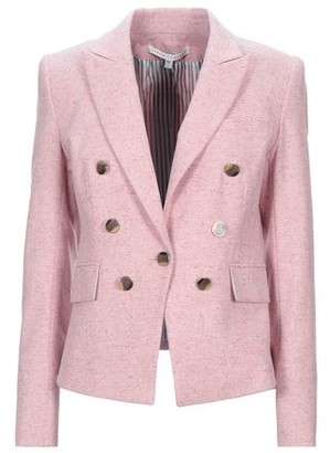 Veronica Beard Suit jacket