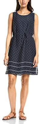 Street One Women's 0689 Dress,8