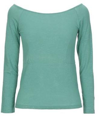Shirt C-Zero Sweater