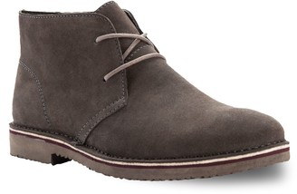 Propet Findley Men's Chukka Boots