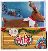 Elf on the Shelf - Elf Pets: A Reindeer Tradition