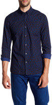 Scotch & Soda Checkered Shirt