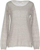 40weft Sweaters - Item 39747679