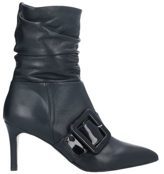 Kontatto Ankle boots