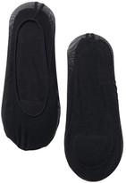 Shimera Pillow Pods Padded Socks - Pack of 2