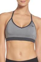 Nike Women's Pro Indy Modern Sports Bra
