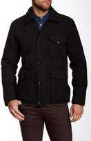 Grayers Eliot Quilted Jacket