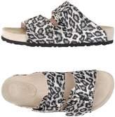 Giamba Sandals - Item 11114494