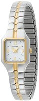 Pulsar Women's PC3096 Watch