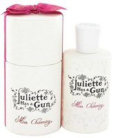 Juliette Has a Gun Miss Charming by Eau De Parfum Spray for Women - 100% Authentic