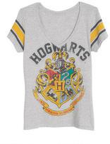 Delia's Harry Potter Hogwarts Tee