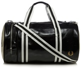 Fred Perry Barrel Holdall