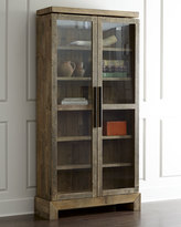 Horchow Eden Cabinet