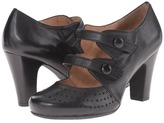 Miz Mooz Judy Women's 1-2 inch heel Shoes