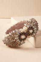 BHLDN Opal Blossom Bracelet