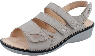 Ganter Women's Hera-H Open Sandals