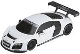Fashion World Audi R8 Radio Controlled Car.