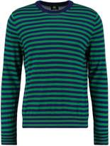 Ps By Paul Smith Jumper Blue/green