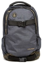 Volcom Vagabond Backpack