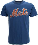 '47 Men's New York Mets Scrum T-Shirt