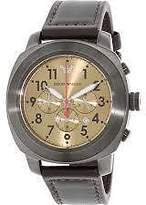 Giorgio Armani Genuine NEW Men's Sportivo Watch - AR6055