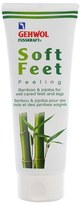 Gehwol Fusskraft 'Soft Feet' Scrub