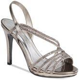 Caparros Gazelle Strappy Evening Sandals