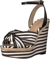 Aldo Women's Riliviel Wedge Sandal