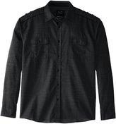 Modern Culture Men's Big-Tall Brick Lane Shirt