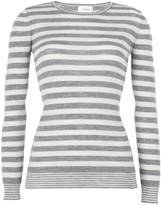 Vicolo Sweaters - Item 39760753
