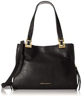 Vince Camuto Adela Satchel Shoulder Bag