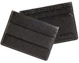 Boconi 'Tyler' RFID Cash Stash