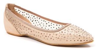 Couture Chic By Lady Emma Flat