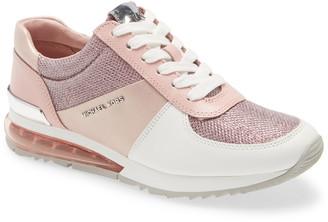 MICHAEL Michael Kors 'Allie' Sneaker