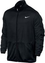Nike Dri-FIT Rivalry Jacket