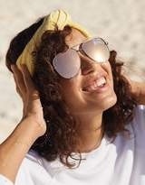 aerie Quay The Playa Sunglasses